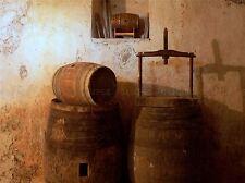 Cultura astratta BARILE VINO bevanda poster art print HOME FOTO bb591a
