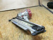 MAX SN890CH3/34 Framing Nailer ( LOT 15765)