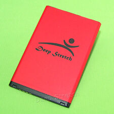 Deep Stretch 2250 mAh Battery for LG 306G TracFone/Net10/StraightTalk Cell Phone