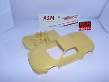 A2m 15159 Bodywork Ferrari 355 Resin N Gauge Building Kit Mint Blister