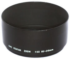 SMC Pentax 67mm Round Lens Hood for 85-210mm/f3.5 Lens