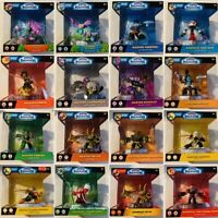 SKYLANDER IMAGINATORS - BOXED - RARE AND HIGHLY SOUGHT AFTER LAST 2  LEFT!!!