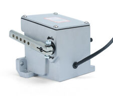 ADC225-12V External Electric Generator Actuator, Diesel Engine Generator Parts
