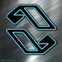 (2) TWO Anjuna beats Vinyl Decal Sticker For Car Laptop Skateboard NEW EDM music