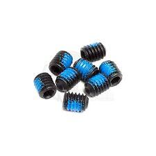 HPI Set Screw M4x5mm 2.0mm Hex Socket (8 Pieces) - Z722