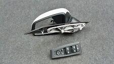 BMW Serie 2´2 F46 Retrovisor exterior izquierdo conductor AUTOMÁTICO PLEGABLE