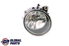 *BMW X1 X2 X3 X4 X5 Series F16 F25 F26 F39 F48 Fog Light Lamp Right O/S 7238788