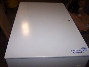 """NEW HOFFMAN 36"""" X 24"""" X 9"""" ELECTRICAL ENCLOSURE NEMA 1 INDOOR WITH BACKPLATE"""