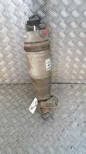 AUDI Q7 MK1 4L REAR PASSENGER LEFT SIDE AIR SUSPENSION SHOCK ABSORBER 7L8616019A