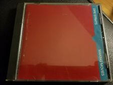 Dire Straits- Making Movies - CD 100% tested, exc. cond.