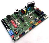 SAMSUNG Air Conditioning PCB | DB41-01173A | DB91-01541B | DB26-00133A