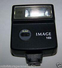 Image 16 Camera Flash