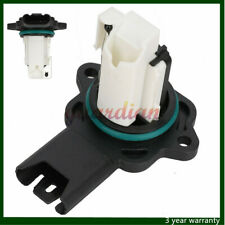 New Mass Air Flow Sensor For BMW 128i 328i 528i X3 X5 3.0L l6 13627551638