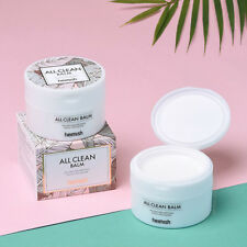 HEIMISH All Clean Balm, Makeup Remover 120ml + Free Sample *UK Seller*