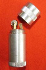 WWII  WW2  German Cigarette Cigar Trench LIGHTER. Rare! Vintage Lighter