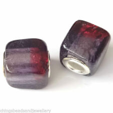 Purple Amethyst Jewellery Making Craft Beads