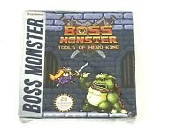 Boss Monster Tools of the Hero-Kind Expansion Board Game Brotherwise Games