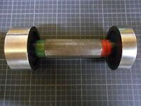 STEINMEYER Grenzlehrdorn Ø 75 mm  0 +30 / H7 / Zustand 2