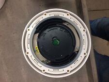 Bosch 36X Color Day / Night Pressurized Analog PTZ Cameras