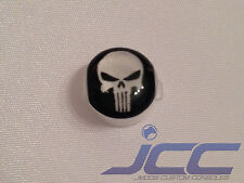 Xbox One Custom Controller Guide Home Button (Skulll)
