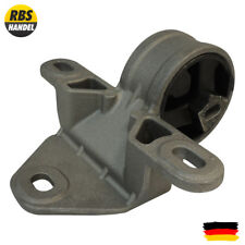 Supporto motore anteriore Chrysler RS/RG Voyager 01-05 (2.5 L), 4861314AB
