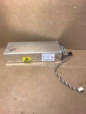 Zebra S4M Thermal Label Printer Power Supply 34146