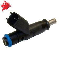 Inyector de combustible Dodge Durango HB 2008/2009 (4.7 L)