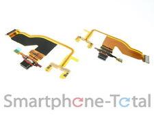 Sony Xperia Tablet z4 LTE sgp771 USB Flex Presa Incl. contatto Flex per speaker