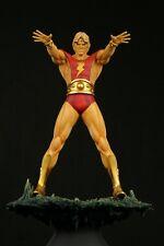 Warlock Original Statue 183/270 Bowen Designs NEW SEALED