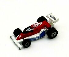 Vintage Micro Machines Galoob Gran Prix Micro Formula One 1 Race Car