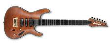 Ibanez SIX70FDBG, E-Gitarre, vom Fachhändler, B-Stock-opened box