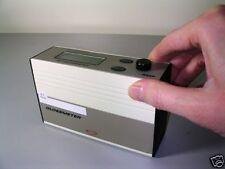 NEW WGG60-E4 Glossmeter Surface Inspection Gauges Gloss Meter Tester
