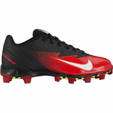 quality design c076a ecbf3 Football Shoes   Cleats   eBay