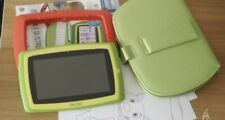 Tablet Android Per Bambini Mio Tab 6.0