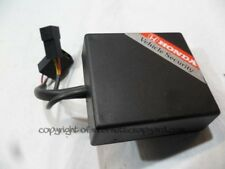 Honda Prelude MK5 2.2 VTEC 96-01 vehicle security central locking interface unit