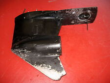 """Mercury Mariner outboard 9148T93 Gearcase Lower Unit Housing 150 175 200 hp 25"""""""