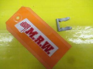 BRAKE CABLE C CLIP CLIPS EMERGENCY CABEL REAR BRAKE CALIPER PARKING 06-11 CIVIC