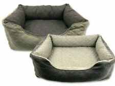 Top Quality Memory foam Dog/Cat bed / cushion -Luxurious comfort Premium Quality