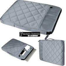 New Universal Carry Bag Sleeve Case For 10 11 12 13 14 15 tablet Notebook Laptop