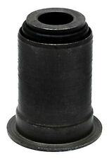 Suspension Control Arm Bushing fits 1965-1970 Chevrolet Bel Air,Biscayne,Impala