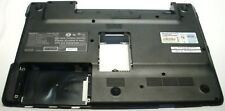 "Sony VAIO VGN-NW Bottom Base Lower Case 4-150-650 ""A"""