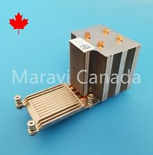 Genuine Dell PowerEdge R920 R930 Server Heatsink FVT7F 0FVT7F Same Day Shipping