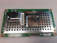 Control Board For Samsung LE37A656AF BN41-00944a