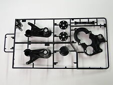 NEW TAMIYA SUBARU BRAT Parts C=Diff Case FROG TB18