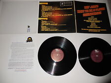 Def Jam How to Be A Player Soundtrack 1997 PROMO EXC Ultrasonic CLEAN