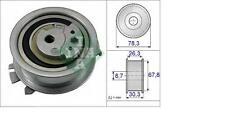 New Belt Tensioner for Volkswagen/Seat/Skoda/Audi 979901