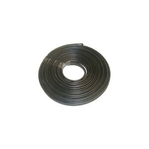 Ladder Cable 300 Ohm Low Loss 10 Meters 32 Feet DR-300S