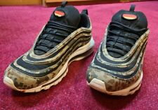 Air Max 97 Country Camo Germany UK 9