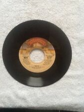 "45 ""Beth/Detroit Rock City"" - Kiss - Casablanca #NB 863"