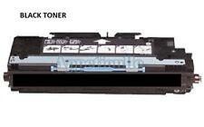 HP3500/HP 3500/HP3700/HP 3700/ Q2670A/HP309A/HP 309A BLACK TONER